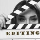 EDITING – PHOTO – VIDEO