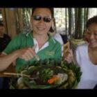 LAO FOOD FOUNDATION
